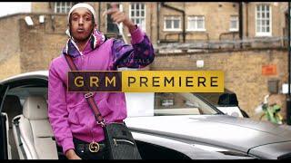 GeeYou - Slide Thru [Music Video] | GRM Daily