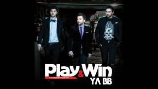 Play & Win - Ya BB (LX-Tronix Remix)