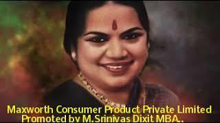 ML Vasantha Kumari Kamala charane Amrutabehag Harikesha Nallur G N Balasubramaniam