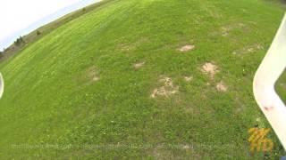 Burton Waterfront Oceanfront Acreage For Sale Century 21 Aerial Video Prince Edward Island Pei
