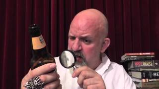 Food Pairing - Does Chicken Go With Simon Rimmer 'a Beer To Go With Chicken' By Robinson's Brewery