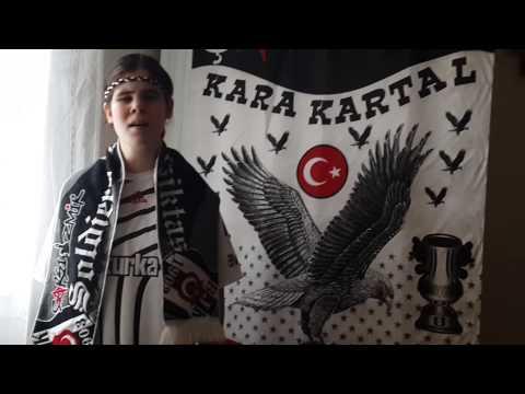 DİŞİ KARTAL _ MİNE TABAZİK_