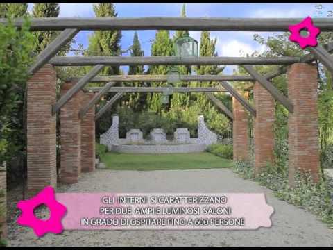 Location per matrimonio ai giardini di villa fago catania - Giardini di villa fago ...
