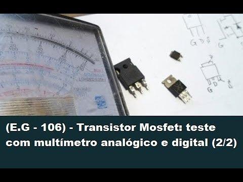 Dmo265r Datasheet Epub