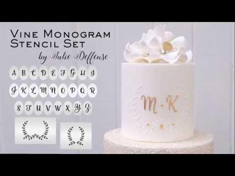 Wedding Cake Ebook
