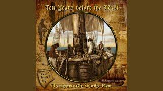 Mingulay Boat Song