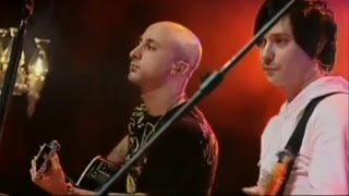 Simple Plan - Time To Say Goodbye