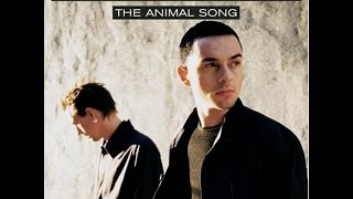 Savage Garden: The Animal Song