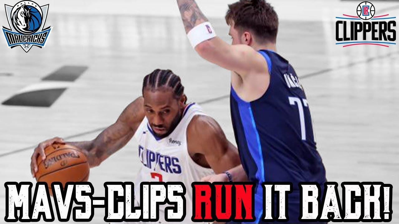 2021 NBA playoffs - LA Clippers' postseason shortcomings return ...
