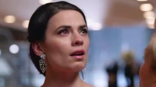 Conviction ABC Trailer #4