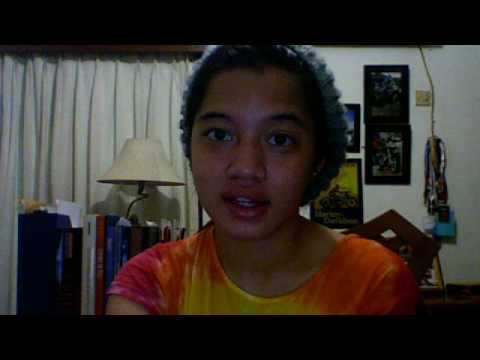 Realize-Colbie Caillat (cover) by Cantika Abigail