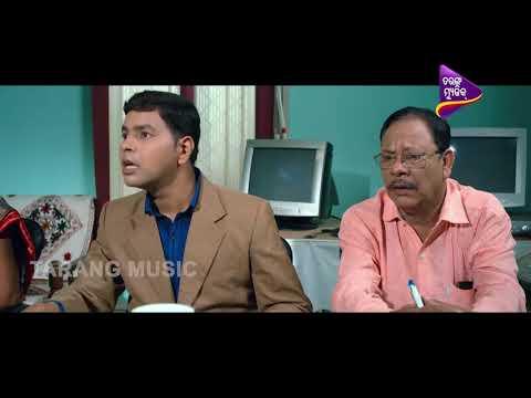 Interview Pare Interview Deuchanti Shiva | Odia Film Scene | Shiva Not Out