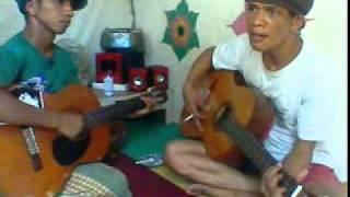 kpj palu (the song franky sahilatua)