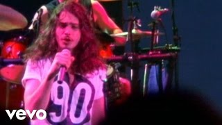 Download Soundgarden - Searching With My Good Eye Closed MP3 song and Music Video