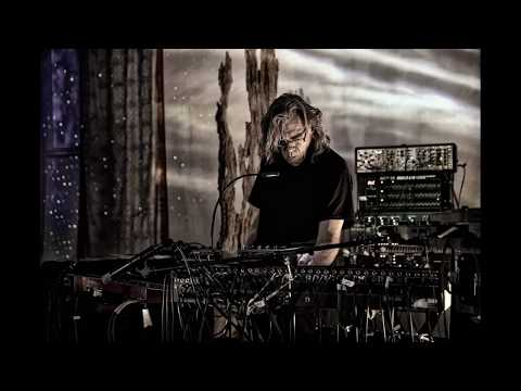 Steve Roach Live in Santa Fe, August 2018  Reflections and Opening Invocation Mp3