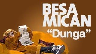 "Misión Emilio/ Besa MiCan ""Dunga"""