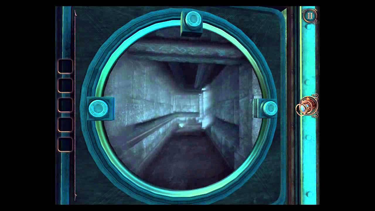 The room three 3 chapter 4 3d maze puzzle walkthrough for 3d house walkthrough