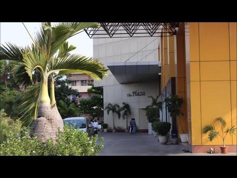 Pearl Holiday Club In Somajiguda - Hybiz.tv