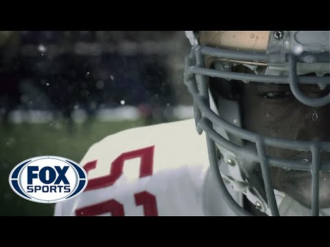 "FOX SPORTS 1 -- ""Happy Days Are Here Again"""
