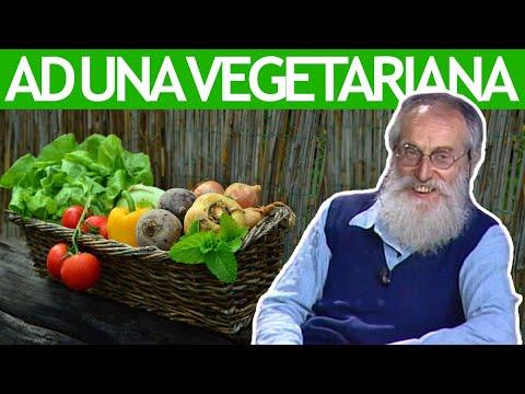 dott.-mozzi:-risposta-ad-una-vegetariana-di-gr.-0