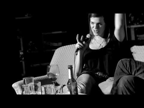 MARTA JANDOVA (DIE HAPPY) im Interview - Teil 2 - tvnoir.de