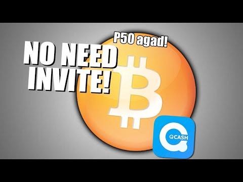MAKE 0.0001 BTC FAST! 50 Pesos Agad Agad | Free BTC For Everyone!
