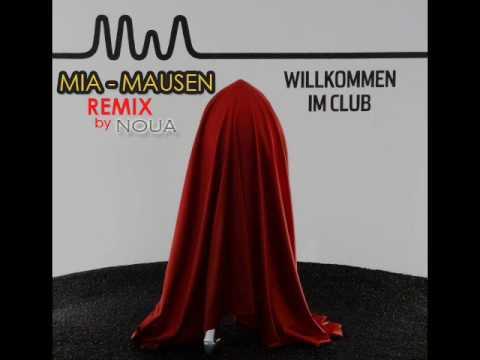 Mia - Mausen (noua RMX) mp3