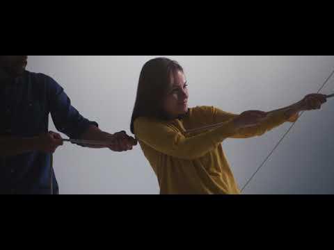 Trust·u, el préstamo sin aval para pymes jóvenes de YouTube · Duración:  1 minutos 42 segundos