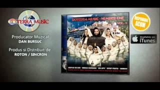 Danut Ardeleanu &amp Edy Talent - Fara tine ma sufoc (Official Track)