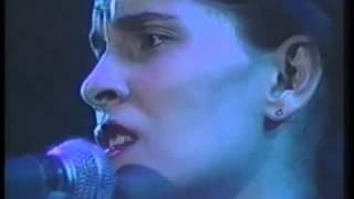 Marina Lima - Dvd Todas Ao Vivo - 1986 [[ Show Completo]]