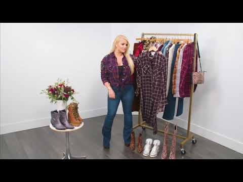 Shop To It with Jessica Simpson at HSN