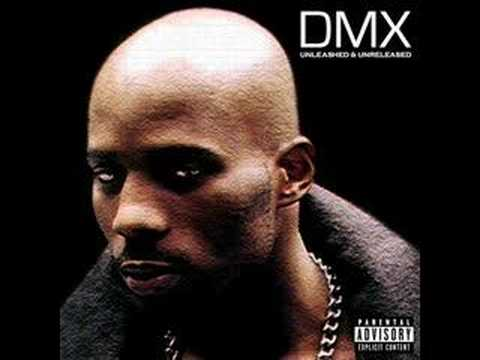 Dmx ft Nas - Life is what you make it