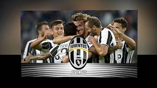Video Perombakan Besar Skuad Juventus Musim Depan, Bonuci Dijual Ke City download MP3, 3GP, MP4, WEBM, AVI, FLV Agustus 2017