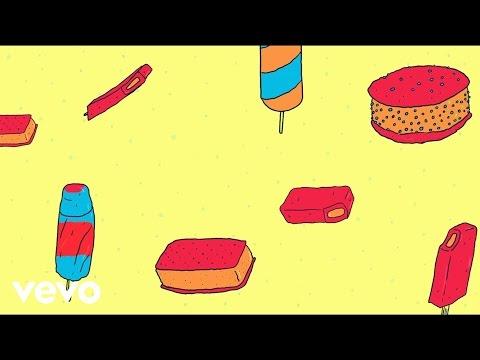 Sun Club - Summer Feet (Official Audio)