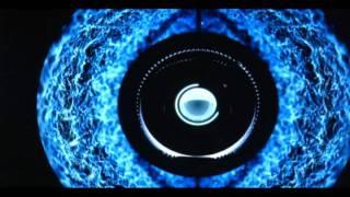 Ощущения от ATMASFERA 360(3 декабря 2011 года в Киеве открылся первый сферический кинотеатр AtmaSfera 360, который расположился под куполом..., 2012-01-21T19:03:37.000Z)
