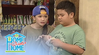 Home Sweetie Home: Tips on how to be a grown man