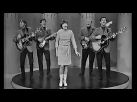 We Five - You Were On My Mind
