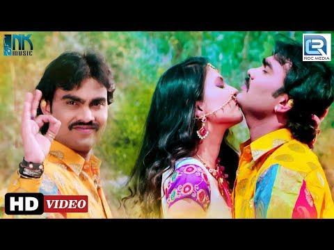 Jignesh Kaviraj - Mari Janudi Chahu Tane | Full VIDEO |Hure Pujaran Tara Soor Ni| New Gujarati Movie