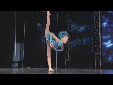 Brynn Rumfallo - Violet