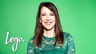 Stephanie Miller - The Host | Logo30