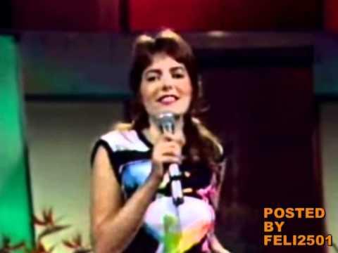 Nada (video 1981 ) Dimmi che mi ami che mi ami che tu ami che tu ami solo me
