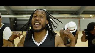 """PBR EMD Records - """"BALL OUT"""" (official video)"""
