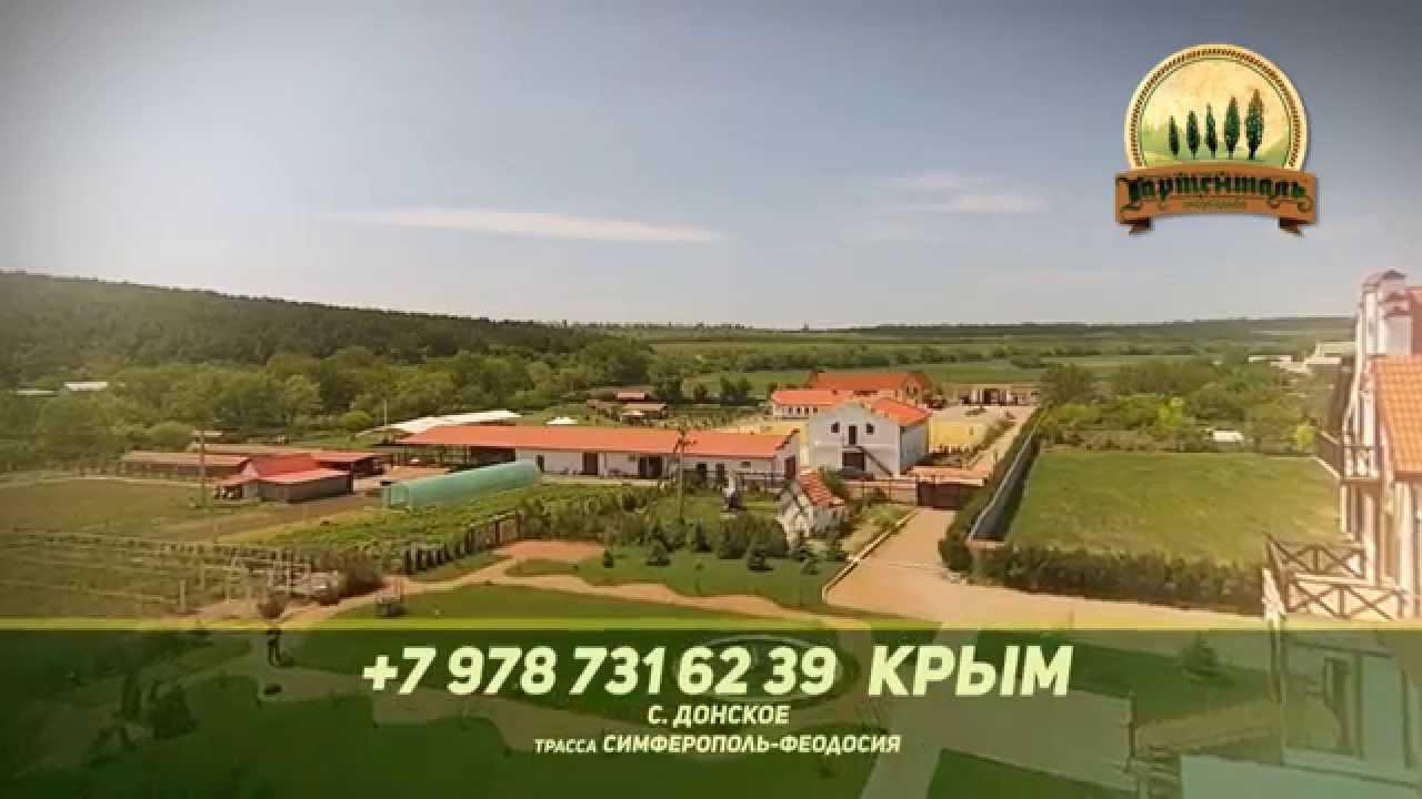 Деревня (д.Андреевка, Княгининский р-он, Нижегородская область .
