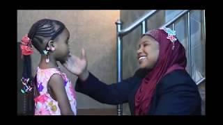 duk za ku ji kishin 39yata bayan kallon wannan fim din -  Nigerian Hausa Movies