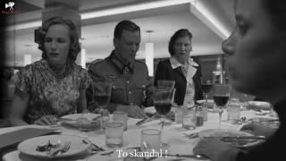 Hitler Ogląda Polskie Porno