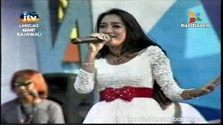 Video Cinta Segi Tiga - Merinda Anjani - OM RGS | Dangdut GT Juni 2014 download MP3, 3GP, MP4, WEBM, AVI, FLV Desember 2017