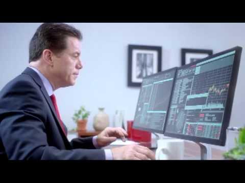 Interactive Brokers: Cuanto se lleva su broker?