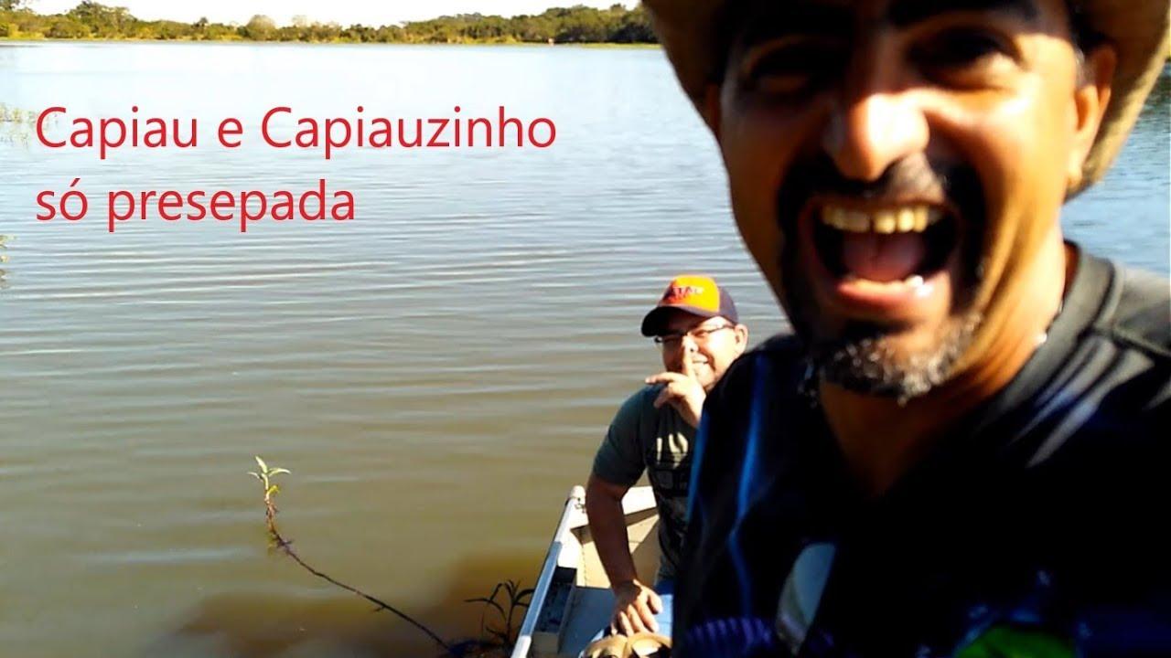 Download OLHA COMO ESTÁ A REPRESA DA FORTALEZA