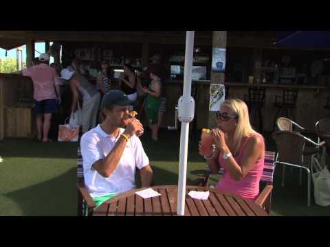 Bermuda Fun Golf Events