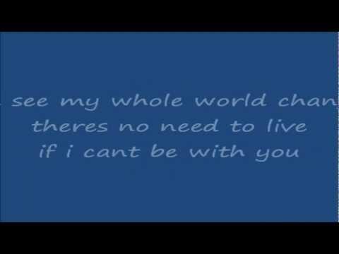 Dj Cammy - I'm Sorry Lyrics